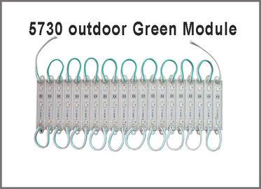 modules de 5730SMD LED