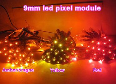 Lumière chaude de pixel de la vente LED