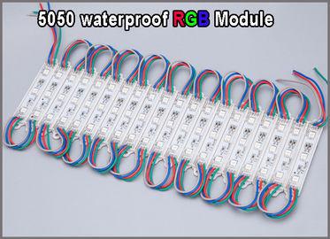 Lumière chaude de module de la vente LED