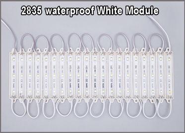 2835 modules de SMD LED