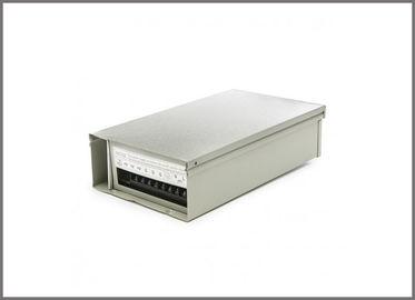 l'alimentation d'énergie menée antipluie de conducteur de 5V 70A 350W a mené le transformateur mené par adaptateur pour la bande menée, lumière de module de SMD LED