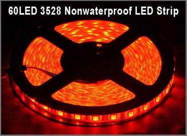 Lumière de bande chaude de la vente LED