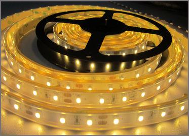 lumière de bande 3528 60LED