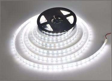 lumière de bande 5050 60LED