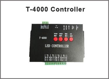 Conducteur de LED et contrôleur de RVB