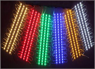 5050 modules de SMD LED